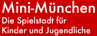 Mini München